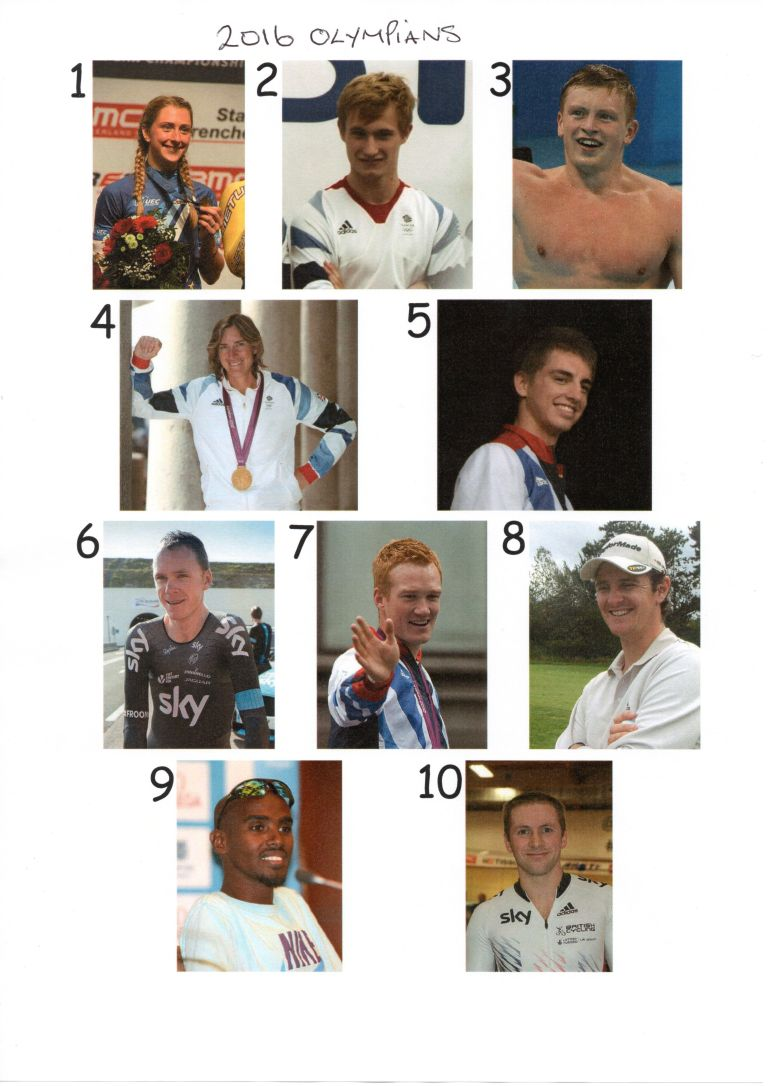 2016 Olympians Quiz Picture Round_edited-1
