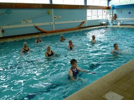 settle-swimming-pool