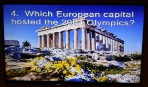 quiz-question-3